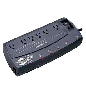 Tripp Lite Internet Office® UPS Systems