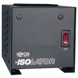 Tripp Lite General-Purpose Isolation Transformers