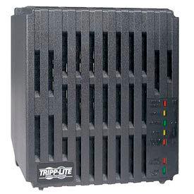 Tripp Lite Line Conditioners