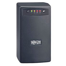 Tripp Lite Smart USB UPS Systems