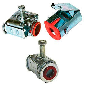 RACO® Steel Cable Connectors
