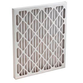 Purolator® Antimicrobial Pleated Filters