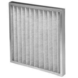 Purolator® Hi-E 40™ High Temperature Filters