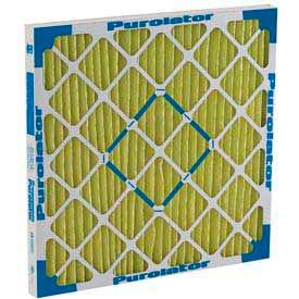 Purolator® PAF 11™ Filters