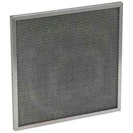 Purolator® Permanent Metal Filters