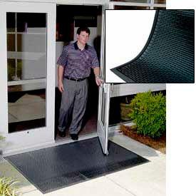 SuperScrape™ Slip Resistant Mats