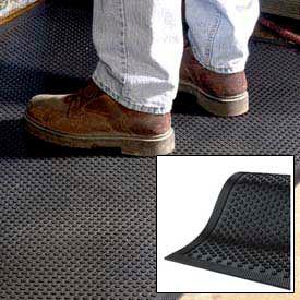 Safety Scrape™ Slip Resistant Mats
