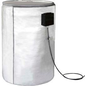 Drum & Barrel Heaters