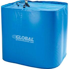 Powerblanket® Tote Heaters