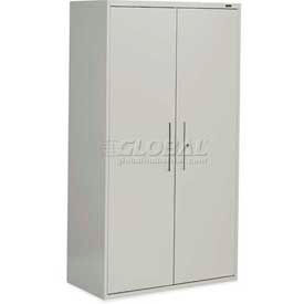 Global Industries Full Height Storage Cabinets