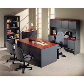 Global™ - Adaptabilities® Office Furniture Collection