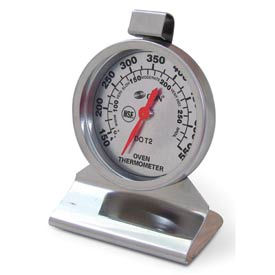 Oven & Grill Thermometers