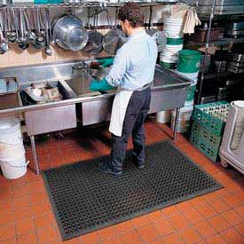 Tek-Tough® And Sanitop® Mats