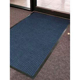 Entrance Carpet Mats Waffle Pattern & Standard Border