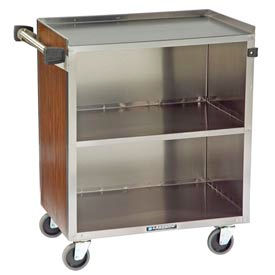 Lakeside® Bussing Carts