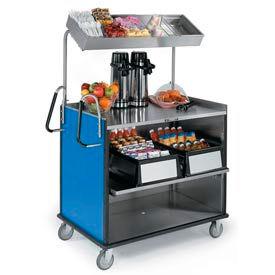 Lakeside® Mart Carts