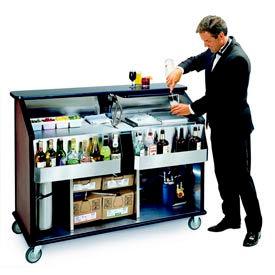 Lakeside® Portable Bars
