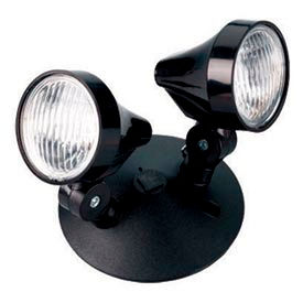 LED Remote Heads