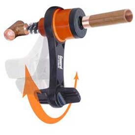 General Tools Pipe & Tubing Cutters