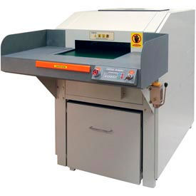 Industrial & Specialty Shredders