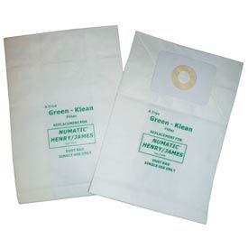 NACECare Replacement Vacuum Bags