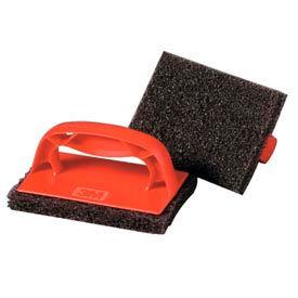 Grill Bricks, Pads, Screens, & Holders