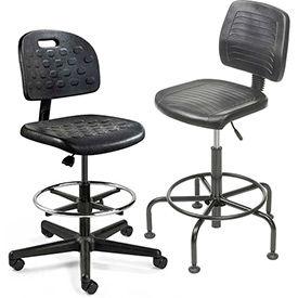 Lyon® - Ergonomic Seating