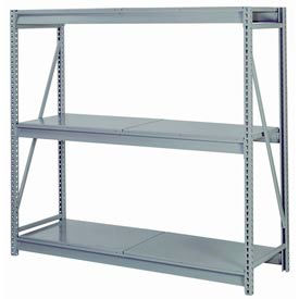 Lyon® Bulk Storage Rack (Components)