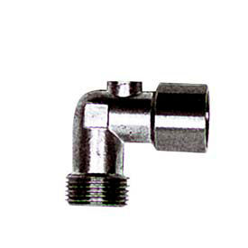 Embassy Liquipex™ Fittings and Adapters