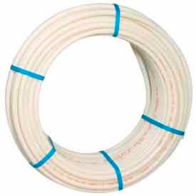 Embassy Liquipex™ Tubing & Accessories