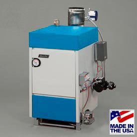 Slant/Fin® Sentry® Gas Boilers