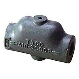 Taco® Air Scoop®
