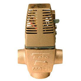 Taco® Heat Motor Zone Valves
