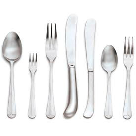 Alegacy® Brighton Pattern Flatware