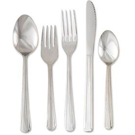 Alegacy® Dominion Pattern Flatware