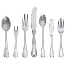 Alegacy® Regal Pattern Flatware