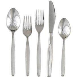Alegacy® Swedish Modern Pattern Flatware