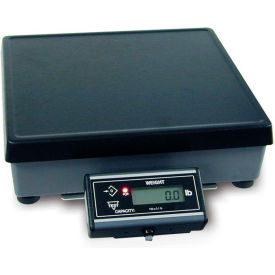 Shipping Scales