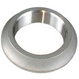 Stainless Steel Weld Spuds