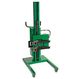 Valley Craft® Roto-Lift™