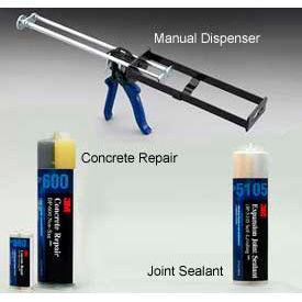 3M™ Concrete Repair
