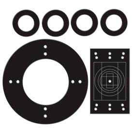 Replacement Gaskets For Covers & Lampholders
