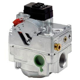 Robertshaw® Pilot Ignition Gas Valves