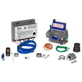 Robertshaw® Intermittent Pilot Ignition Uni-Kits®