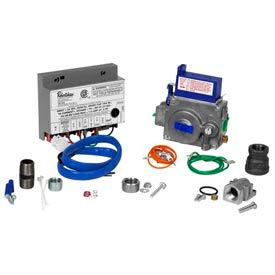 Robertshaw® Intermittent Pilot Ignition Uni-Kits®