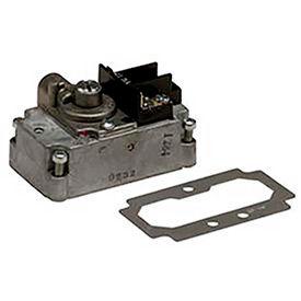 Robertshaw® 24 VAC & 12 VDC Operator