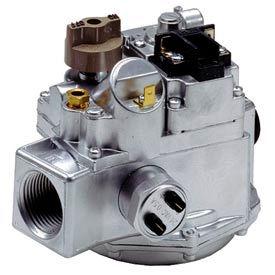 Robertshaw® Gas Valve Uni-Kits®