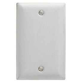 Bryant® Metallic Voice And Data Wall Plates