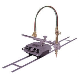 Portable Cutting Machines