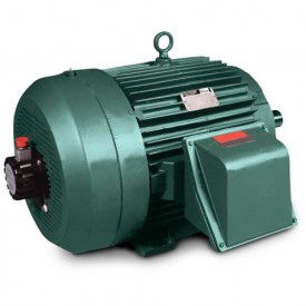 Baldor Inverter/Vector Motors